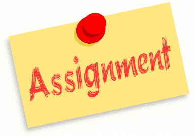 How to write essays and assignments pearson student